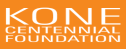 Kone Centennial Foundation
