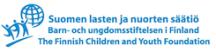 Suomen lasten ja nuorten säätiö - Finnish Children and Youth Foundation